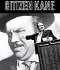 Citizen_kane_pic