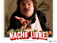 Nacho_desktop_sm_3
